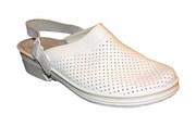 Медицинская обувь от 65 грн