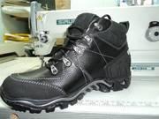 Все для производства обуви. Обувное и вышивальное оборудование от прои