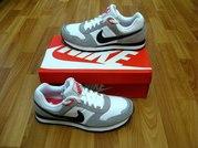 Nike MD Runner новые в коробке,  оригиналы