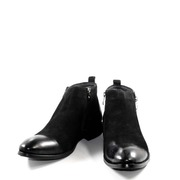 Ботинки мужские Kelly Green (Китай)