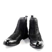 Мужские ботинки Kelly Green (Китай)