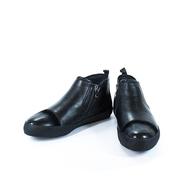 Ботинки мужские Basic