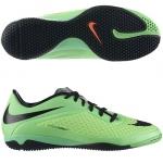 Мужские футбольные Nike Hypervenom Phelon IC