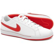 Кроссовки Nike Court Majestic