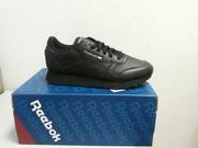 Продам новые мужские кроссовки Reebok классика. Есть все размеры.