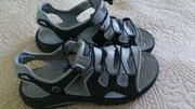продам Colambia Techlite сандали