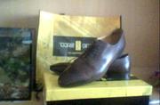 Продам оригинальные туфли Roberto Biaggi