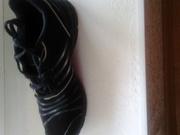 Продам новые кроссовки adidas original 37 размер