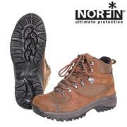 Ботинки демисезонные Norfin Scout (13992) Акция!!! + Подарочный сертиф