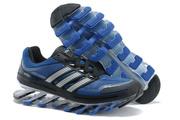 продам мужские  кроссовки adidas spring blad, porsche.nike.diesel