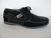 Туфли мужские 42р. , есть другие размеры...