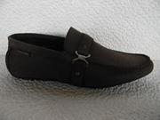 Туфли мужские 40 размер