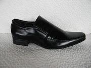 Туфли мужские 39 размер.