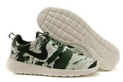 Новые кроссовки Nike Flyknit Roshe Run