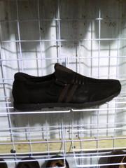 Обувь оптом и сумки;  интернет-магазин Michael Shop