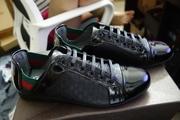 Взуття Gucci