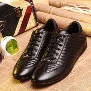 Взуття україна Dolce & Gabbana