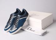 Обувь Dior 2015
