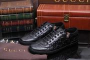 Купити взуття Gucci