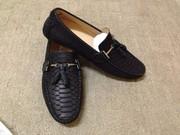 Купить обувь бренд Dolce Gabbana