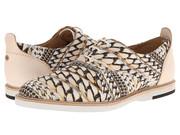 Обувь Thorocraft оригинальная