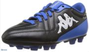 Спортивная - футбольная - обувь - Kappa - 7, 50 евро