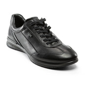 Продам мужскую (подростковую) обувь импортную,  кожаную,  б/у ,