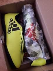 Сороконожки Adidas X17.4 Mens Astro Turf Trainers