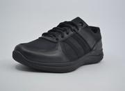 Мужские ботинки,  берцы,  кроссовки оптом