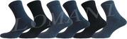 Носки дешевле обычного